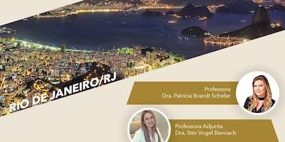 Curso de Imersão em Harmonização Facial de Alta Performance em Hands On_Rio
