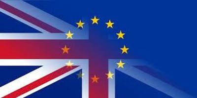 Maidenhead for EU Grassroots Membership