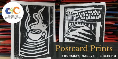 Session: Postcard Prints