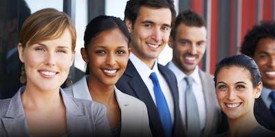 SAFe® for Government 4.6 (SGP) Classroom - DC/MD/VA