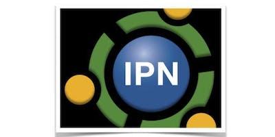 IPN Networking Mixer