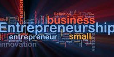 Winning Big - Success Seminar with Local Million Dollar Earners
