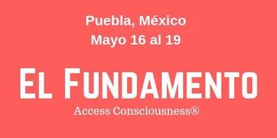 El Fundamento - Puebla