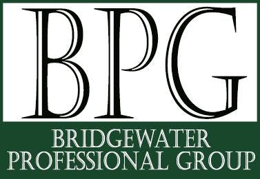 Business Lead Group: Bridgewater Professional Group