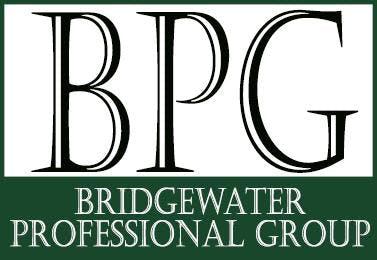 Business Lead Group: Bridgewater Professional