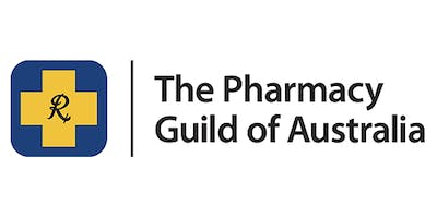 Pharmacy Guild (ACT): SIRCIND002 Classroom S2S3 Training