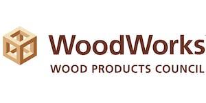 Modern Mass Timber Buildings: Design Skills for...