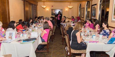Optometry Divas - Girls Night Out - Miami, FL