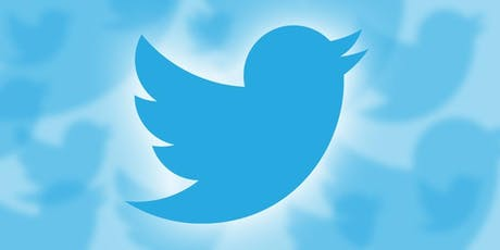 Researchers and social media 3: Tweeting up (Online via Zoom) tickets