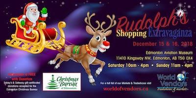 Rudolph\