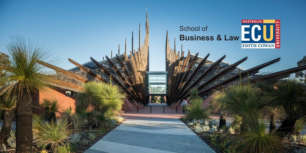 School Of Business And Law Careers Fair 2019 Tickets Wed 20 03 2019