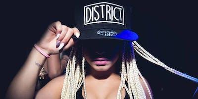 ELEVEN 11ClubRoom Milano - District #hiphop #reggaeton #trap FREE ENTRY