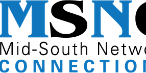 Mid-South Network Connections