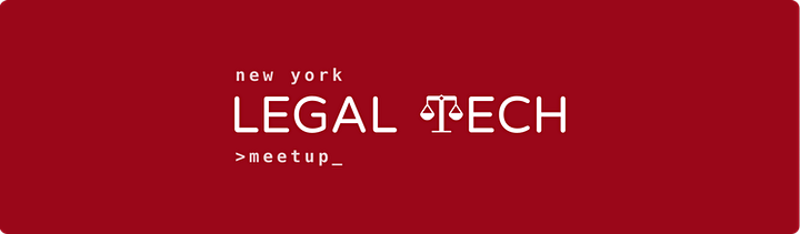 Scaling Small Law: the Force Multipliers of Tech, Process, and Innovation image