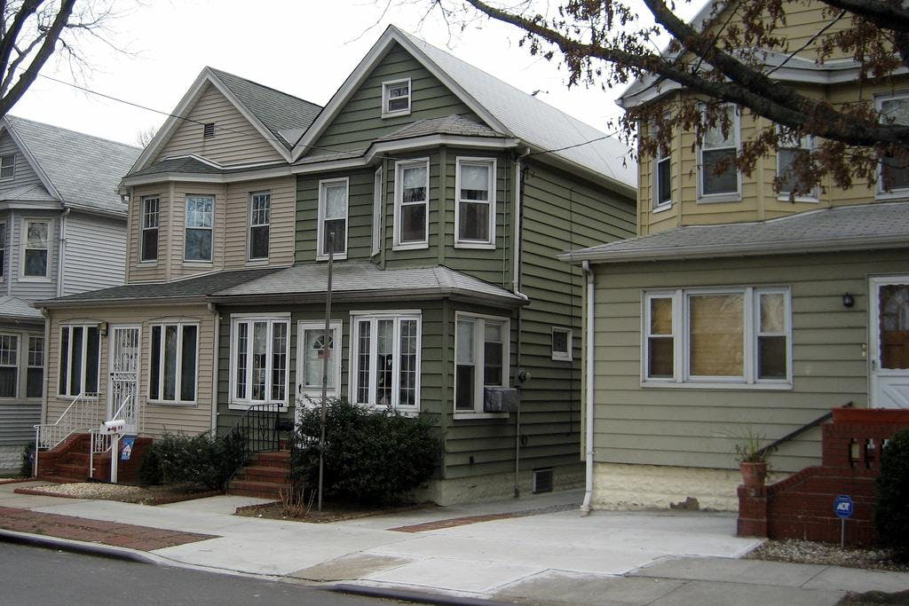 Real Estate Investing Webinar - Johnston, RI