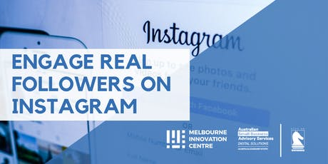 Engage Real Followers on Instagram - Whitehorse tickets