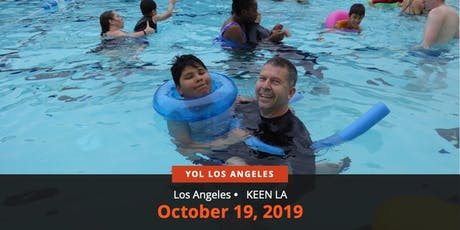 YOL Los Angeles tickets