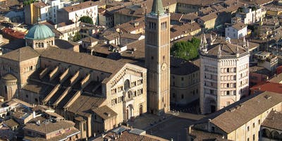 Corso Formazione Dirigenti FIAIP E-R, Liguria, Toscana