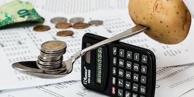 Une solution parmi d'autres : le rachat de crédit