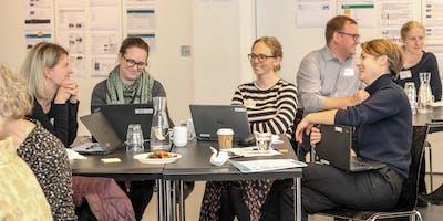 Workshop: Intranet Governance Game