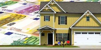 Chercher un crédit particulier en urgence