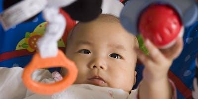 Antenatal+My+Baby%27s+Brain%2C+South+Oxhey%2C+19.00