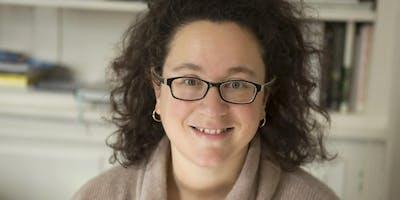 Literary Festival: Sophie Hannah