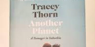 Tracey Thorn
