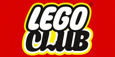 Lego Club Rayleigh Vineyard