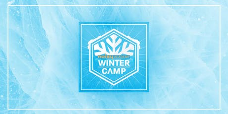 ELECTRONIC MUSIC PRODUCTION - WINTER CAMP #1 (noisy Academy Berlin) Tickets