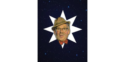 COUNT ARTHUR STRONG- Is There Anybody Out There?