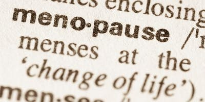 Chachi Chats: Menopause