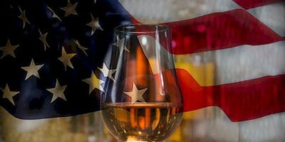 Whiskey and War Stories: A night of Rejoicing, Reverence, and Remembrance