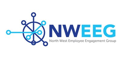 NWEEG Annual Conference and Awards Evening