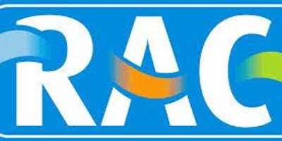 Training for RAC Counsellors January 2019