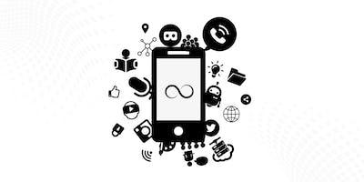 APP Mobile 2.0, Usage & Performance technologique : 3ème Drink & Share