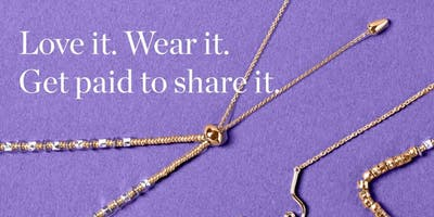 STyLE YoUR LiFE with Stella & Dot! Become a Stylist!