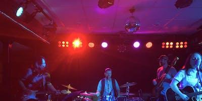 Hollis Hollow @ Empire Live Music & Events