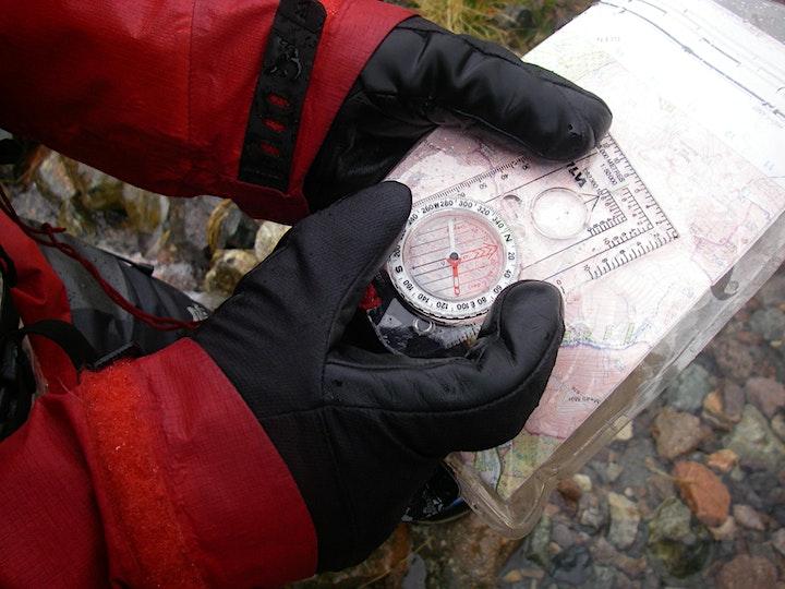 Navigation Essentials image