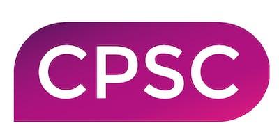 CPSC Academy Meeting 7 - Eastleigh