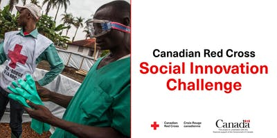 Social Innovation Challenge: What\