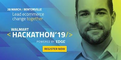Walmart Hackathon | US