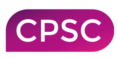 CPSC Academy Meeting 8 - Basingstoke