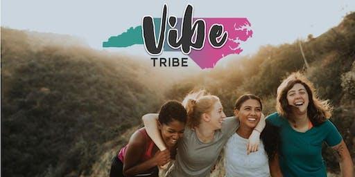 Vibe Tribe NC