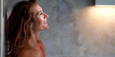 honig&blau FrauenReich: PflegeReich - perfekte Haut