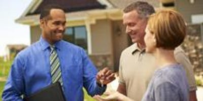 Real Estate Pre-License Onsite & Online Education
