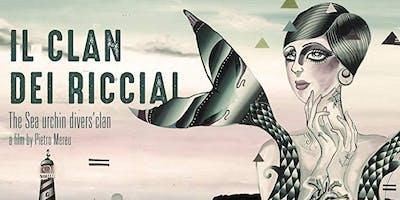 Festival ITALIA IN DOC, quarta edizione. Seconda serata