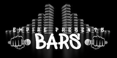 BARS @ Empire Live Music & Events