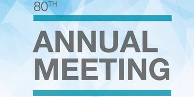 NEFCU's 80th Annual Meeting