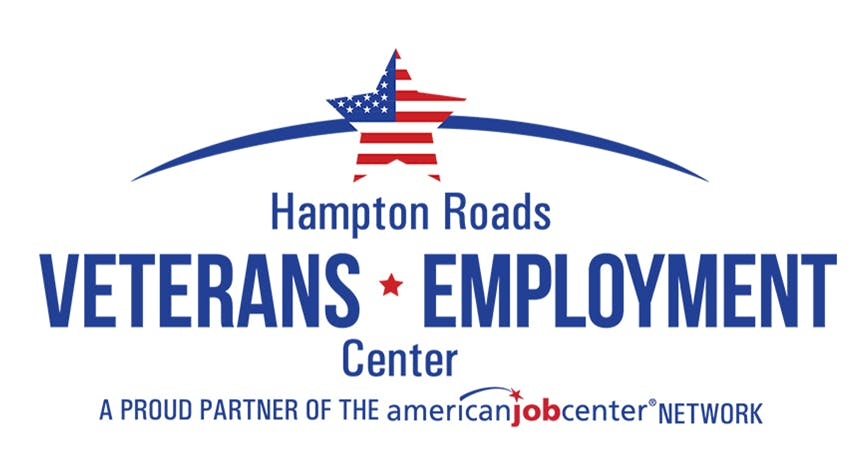"February 2019 Veterans' ""After TAP"" Workshop"